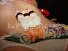 Голо суши